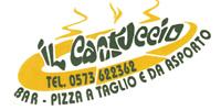 Pizzeria il Cantuccio