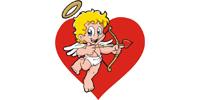 Cupido Club