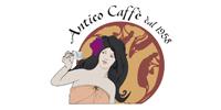 Antico Caffè