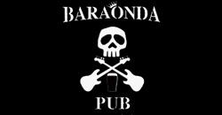 Baraonda Pub