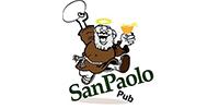 San Paolo Pub