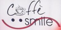 Caffé Smile