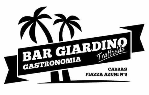 Bar Giardino Trattodda