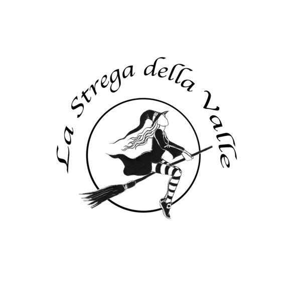 LaStregaDellaValle-PizzeriaPub
