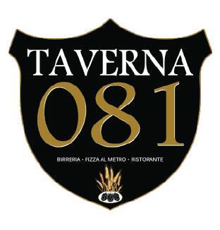 Taverna 081