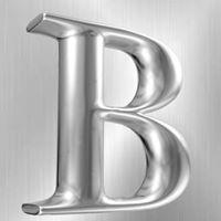 B Code