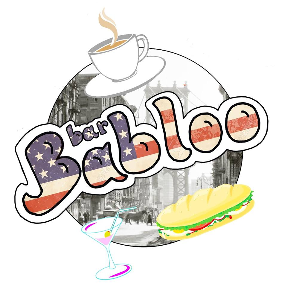 Babloo Bar